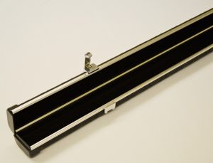 alloy black inside web large