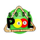 Geordie Pool